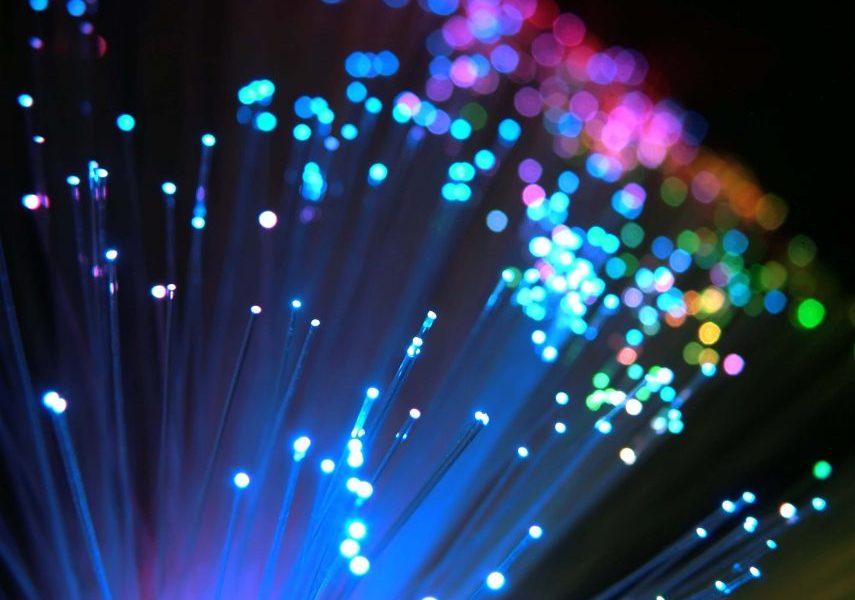 Fiber-optics-855x641
